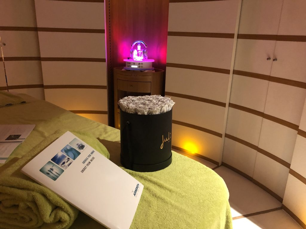 SPIROYAL_City_Spa_Cocoons_Breidenbacher_Hof_Wellness