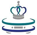 SPIROYAL_Logo_ohne_Schrift_Symbol