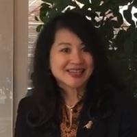 - Yasuko Ishikawa, MD -